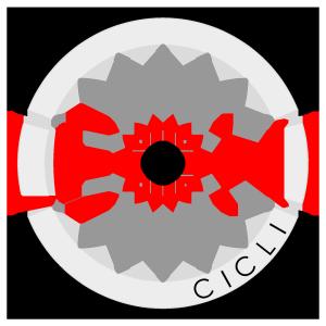 Team Leoni Cicli