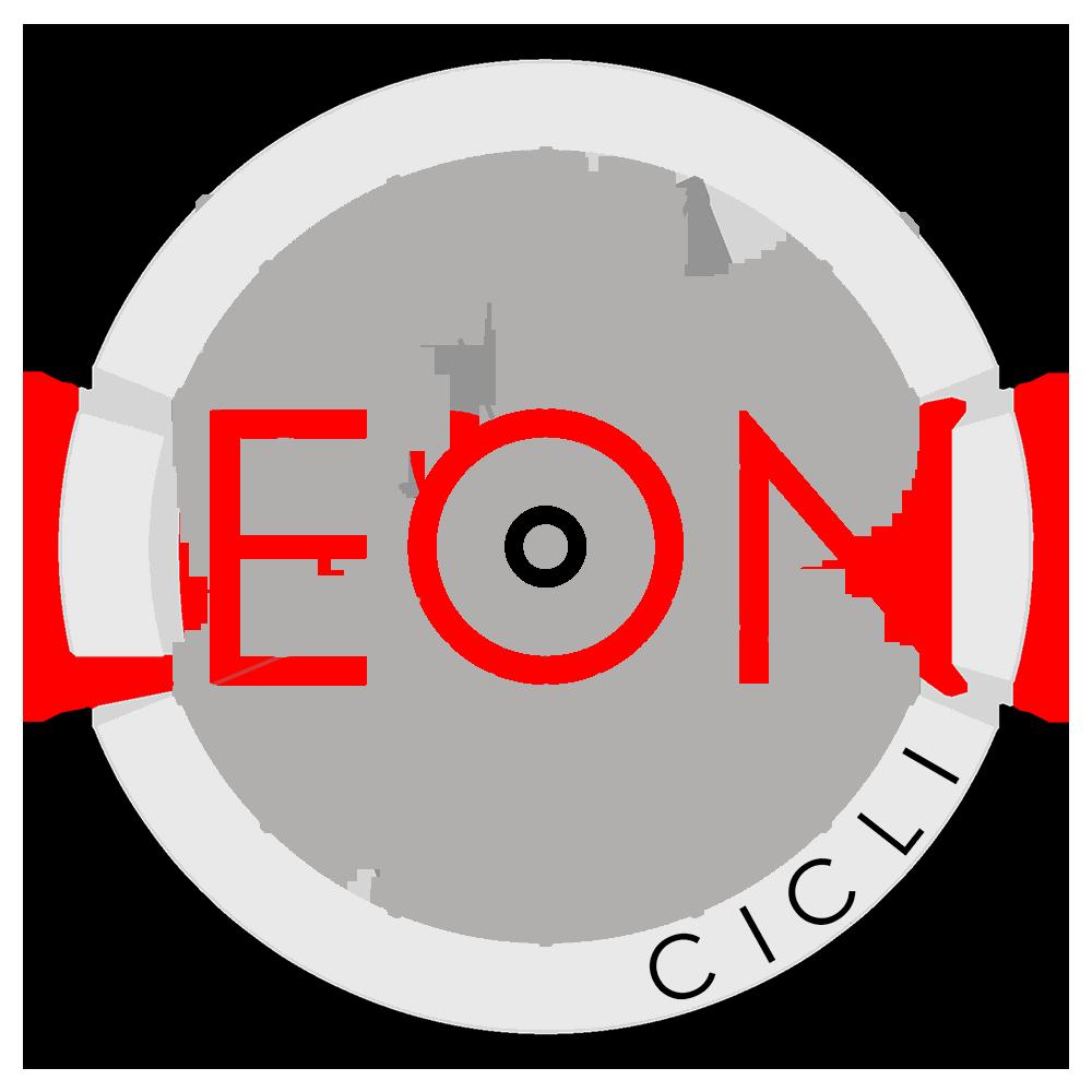 Leoni Cicli – Bike&Passion